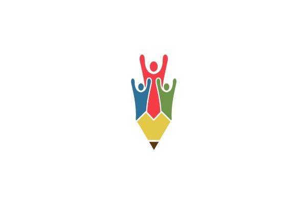Logo for sale: Education Logo