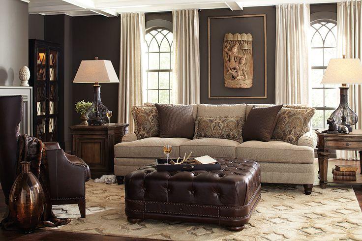 102 mejores imágenes de Tufted Furniture en Pinterest | Mesas de ...