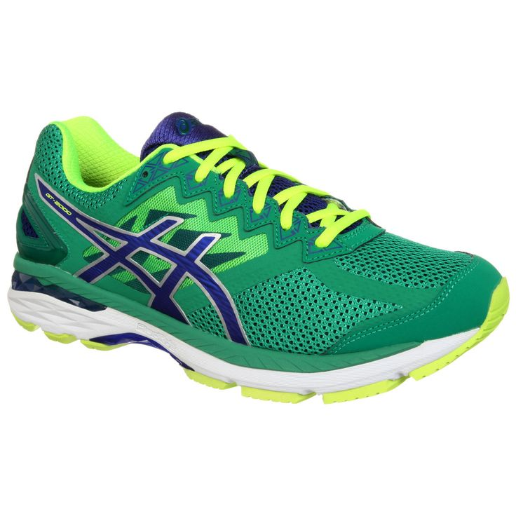 25+ best ideas about Stability Running Shoes on Pinterest ...