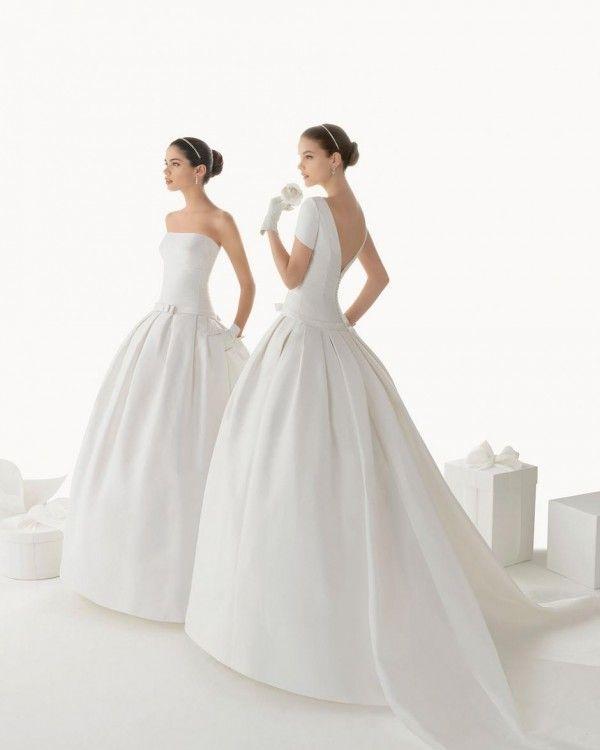 Vestido de noiva (15)