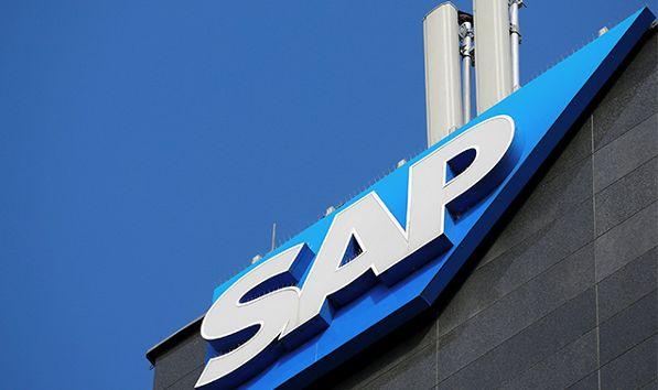 SAP launches'Back-to-Work' for women workforce  #PositiveNews #SAP #BackToWork  https://play.google.com/store/apps/details?id=com.threescoops.positivenewsapp