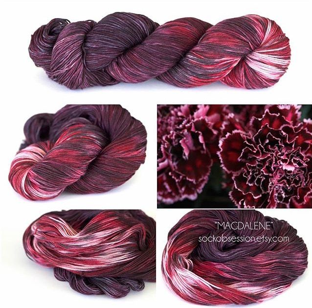 merino personals Garnstories merino singles is an affectionately hand-dyed single ply yarn with its little twist, it's a perfect choice for all kinds of knitting-creations.