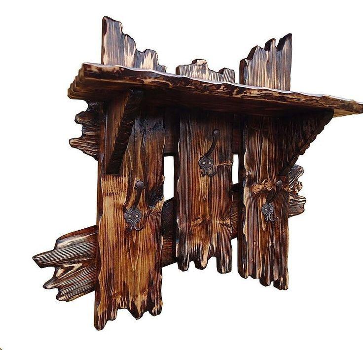 деревянные изделия своими руками: 10 тыс изображений найдено в Яндекс.Картинках