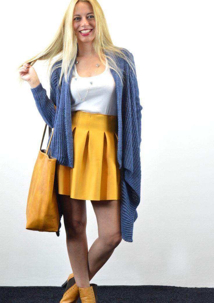 Shop online: www.musitsa.com