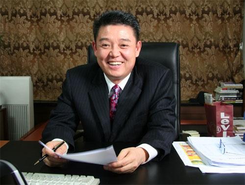 무한책임경영으로 장수 프랜차이즈 됐다    한국을 구하라! Entrepreuer열전(001) 멕시카나 치킨 최광은 회장   Mr. Choi Kwang Eun