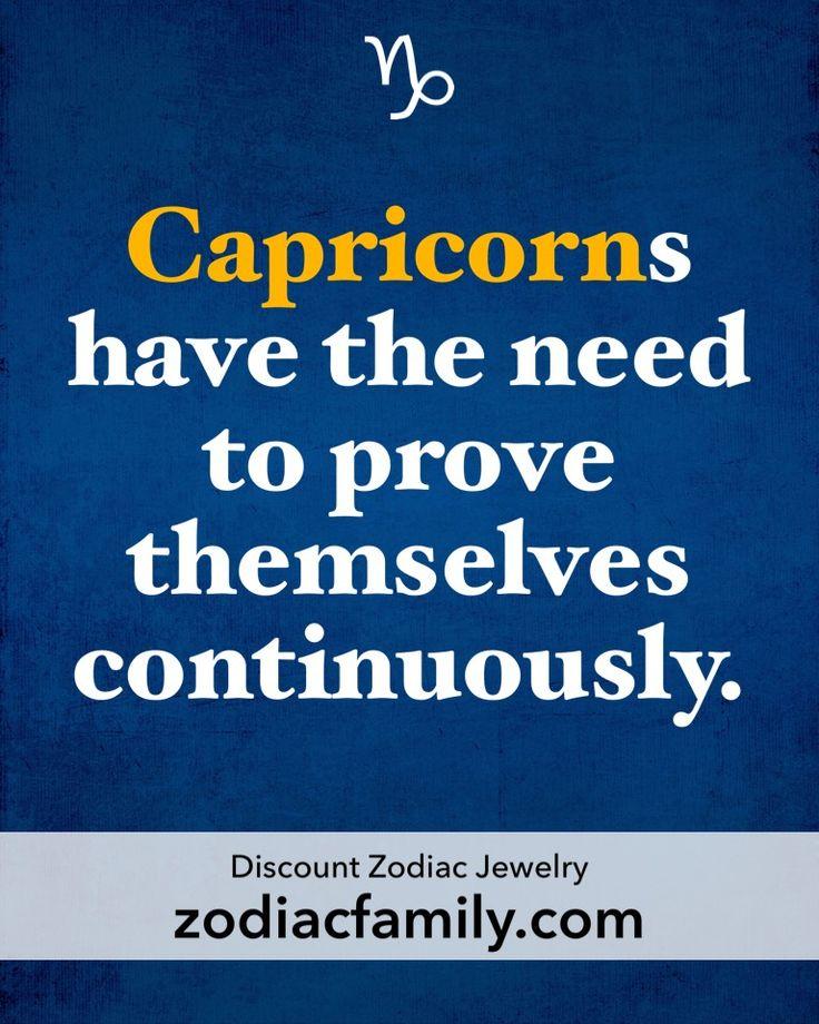 Capricorn Facts | Capricorn Season #capricornseason #capricornnation #capricornlife #capricornman #capricornlove #capricorns #capricornnation #capricornwoman #capricornsrule #capricorn♑️ #capricornbaby #capricorn
