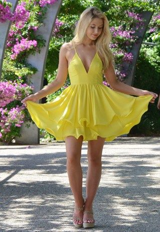 1000 Images About Clothes On Pinterest Urban Outfitters