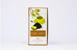 #Tè #EarlGrey Scopri la tradizione inglese più classica del #TBreak http://www.union-jack.it/shop/prodotti-filtro-e-bustina/te-earl-grey-92.html