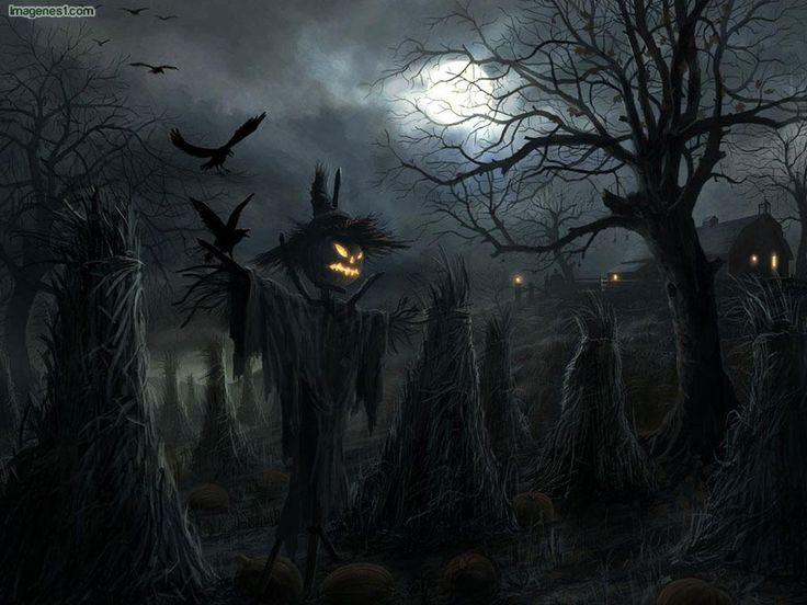 O AVISO DE DEUS 1: Halloween - Dão para as crianças brincadeiras de t... 1 João 2:15 Não ameis o mundo, nem o que no mundo há. Se alguém ama o mundo, o amor do Pai não está nele.