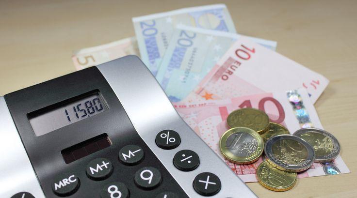 Arbeitslosengeld Anspruch: Wer bekommt ALG 1 und ALG 2? Und was müssen Arbeitsuchende dabei beachten? Die wichtigsten Tipps...