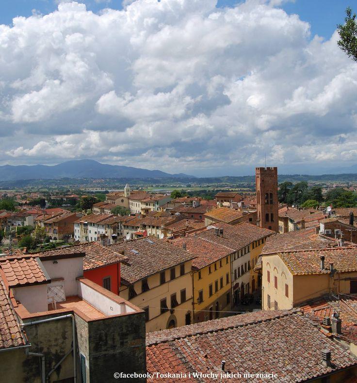 Valdera - Toskania