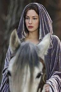 Film Pán prstenů – Návrat Krále – FantasyPlanet