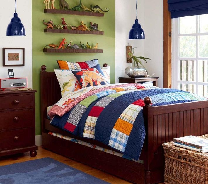 50 Best K's Room Images On Pinterest  Big Boy Rooms Kids Rooms Impressive Aaron Bedroom Set Decorating Inspiration
