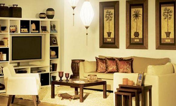 Quadros Para Sala De Tv ~ quadros decorativos para sala de tv  Pesquisa Google