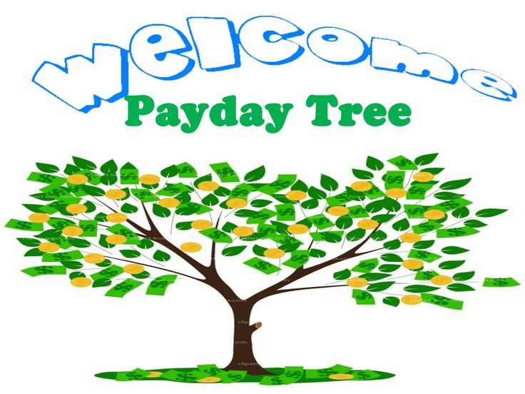 Payday loan hillsboro mo photo 7