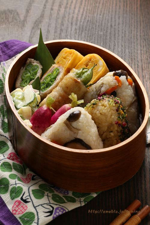 770 best images about bento box meals snacks on for 0 5 japanese cuisine