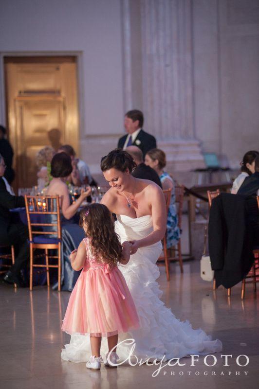 Flower Girls anyafoto.com #wedding #flowergirls, flower girl dress ideas, flower girl dress desings, flower girl dresses, pink flower girl dresses