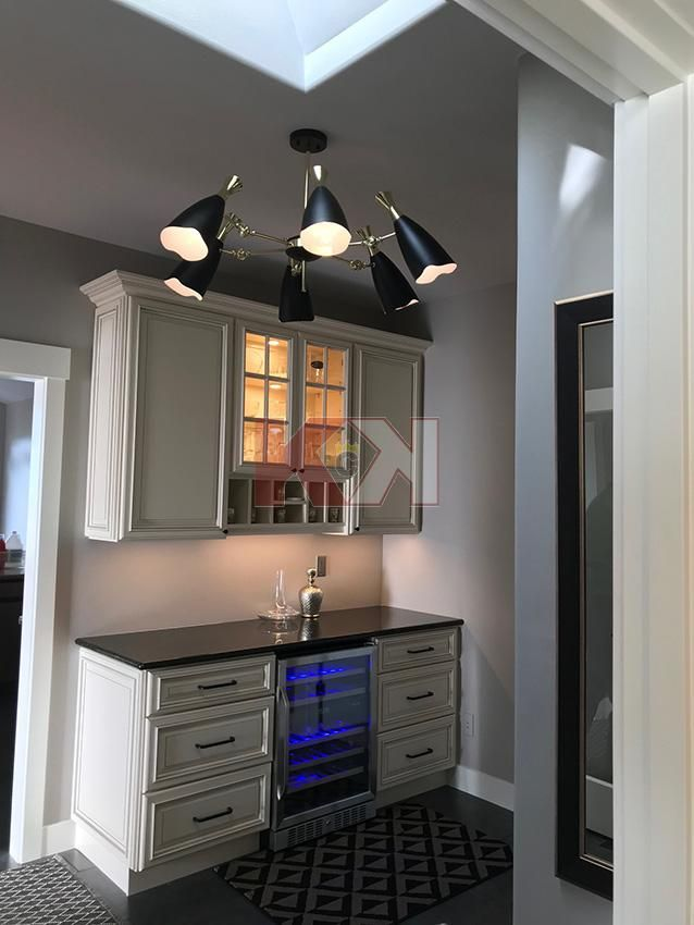 Kitchen Cabinet Kings Reviews Testimonials We Love Our New