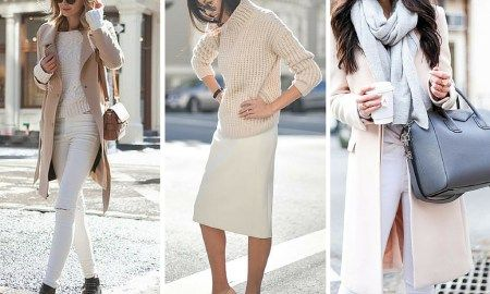 Fall Fashion | Current Fashion, Beauty & Lifestyle Trends Coverage