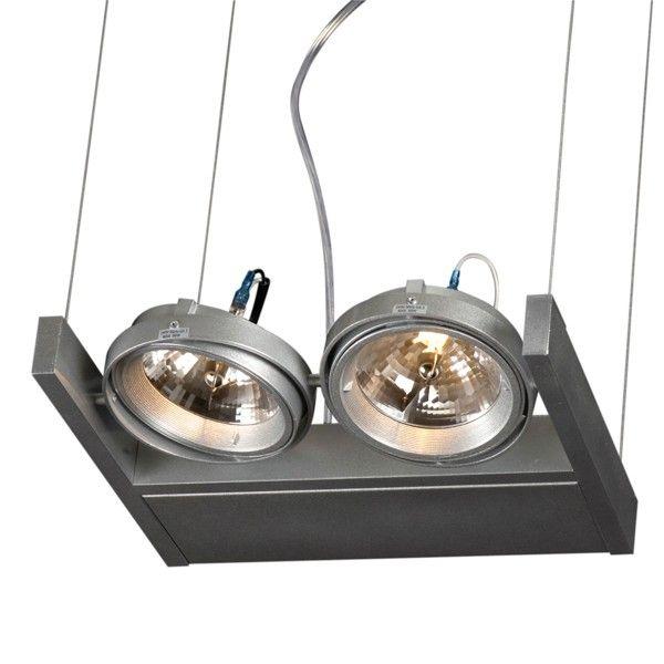 12 best lamp images on pinterest