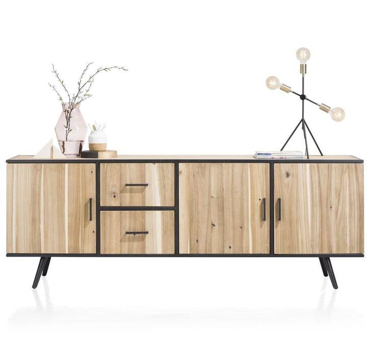 https://www.xooon.fr/buffet-bas/article/kinna-buffet-3-portes-2-tiroirs-220-cm/36260trs/