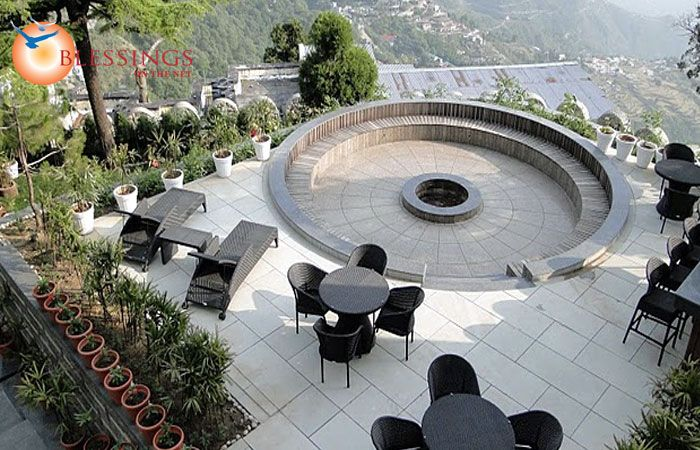 Get best deals on booking of resorts and hotels in Mussoorie.,Visit http://newyearpackage.co.in/mussoorie-new-year-packages.html