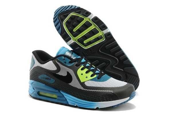 sports shoes 62b2f 00e80 https   www.sportskorbilligt.se  1767   Air Max Lunar 90