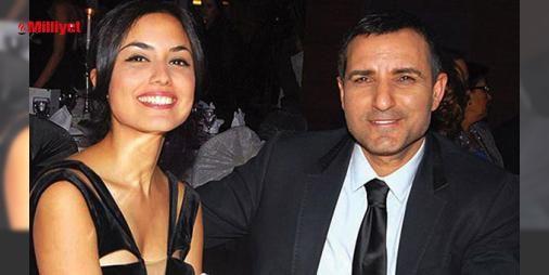 O mektup kriz çıkardı! : Ceren Kaplakarslanın boşanmaya hazırlandığı eşi Rafet El Romana kendisini affetmesi için bir mektup yazdığı iddia edildi. O mektup manşet olunca Ceren yazılı bir açıklama yaparak haberi yalanladı.Sabah Gazetesinde yer alan habere göre; Rafet El Romanla boşanma sürecinde Mehmet Ali Erbil ile ad...  http://ift.tt/2cSwtpA #Magazin   #mektup #Roman #Ceren #Rafet #haberi