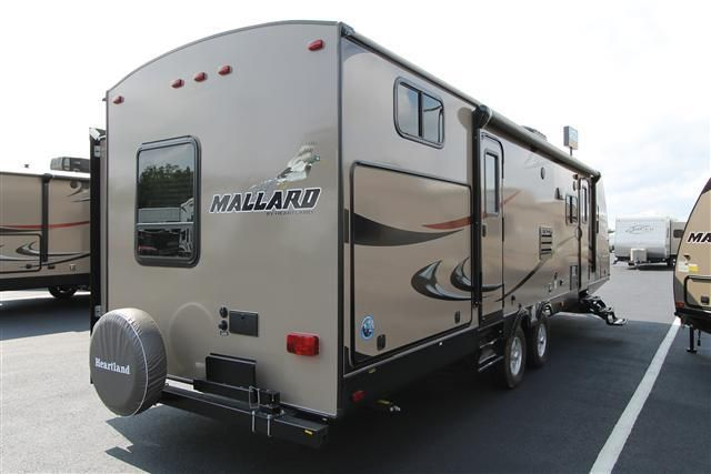 Unique  On Pinterest  Used Travel Trailers Outdoor Cooking And Kansas City