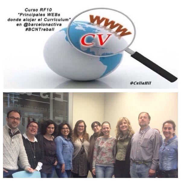 Mejores 257 imágenes de Currículum & Carta de Presentación en ...