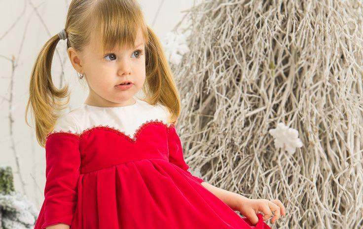"""Pink Fairy"" Dress Photo: Poze cu Staif Decorations: Atelier Florens Model: Iris"