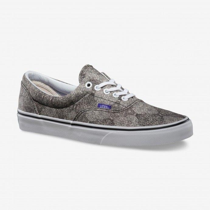 Vans Chaussures Era Liberty