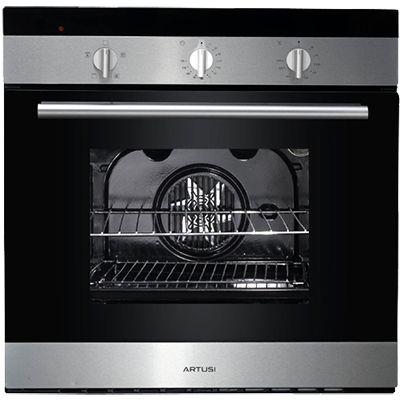 Artusi Appliances   Built In Ovens - Artusi Appliances