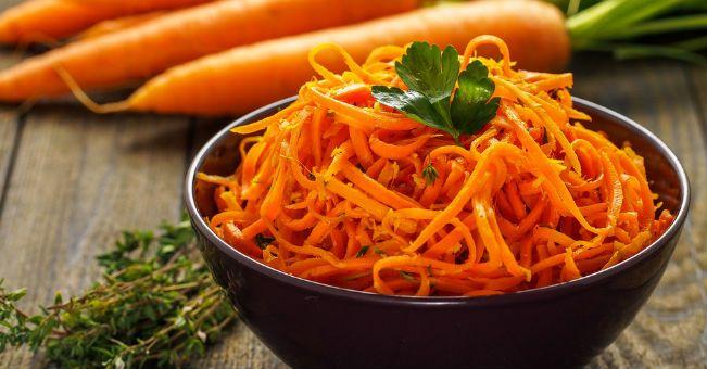 Spaghetti crudisti: ricette facili da preparare