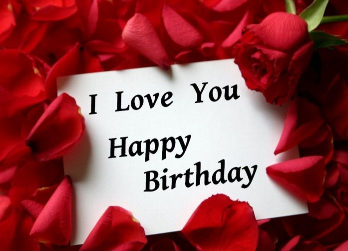 Best 25 Birthday wishes quotes ideas – Happy Birthday Greetings for Facebook Wall
