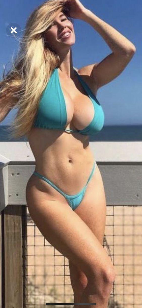 Bbs erotic photos