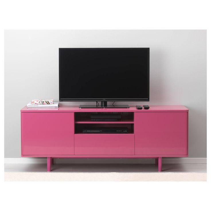 19 best TV Units-furnitureroad.co.uk images on Pinterest   Tv units ...