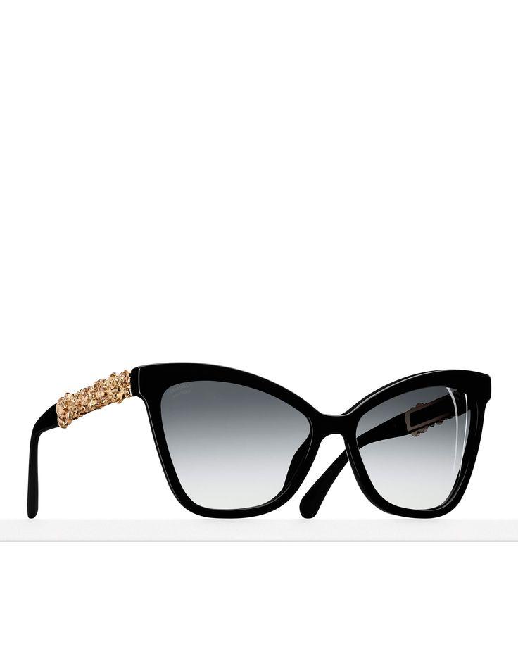 9 besten Sunglasses Bilder auf Pinterest   Sonnenbrillen, Brillen ...