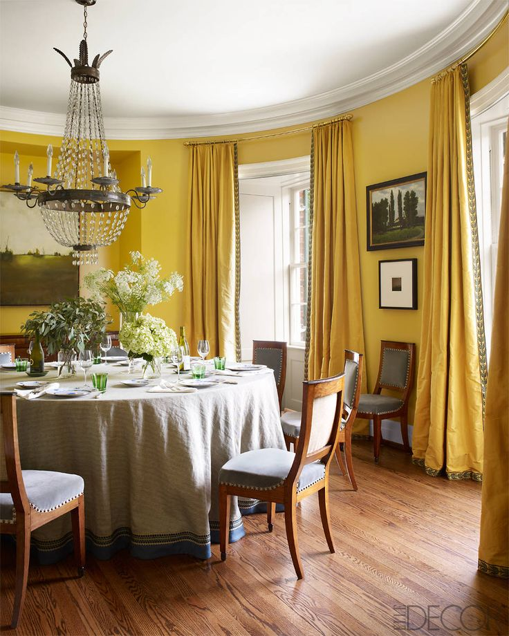 440 best divine dining rooms images on pinterest | dining room