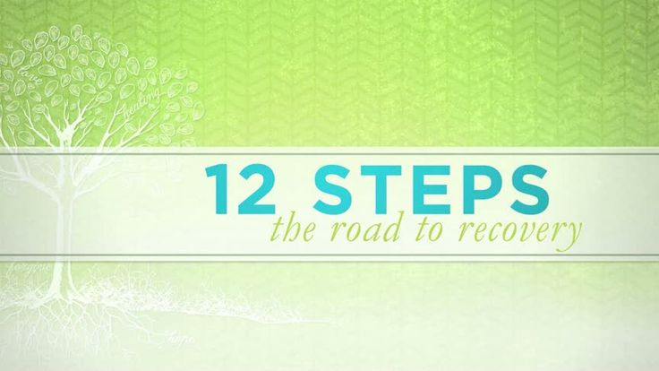 Watch the KSL special '12 Steps - The road to recovery' with Brooke Walker.: Segment 2 Watches, Help Lots, 1 Addiction Help, Addiction Recovery, Ksl Com, Roads, Segment 1 Addiction, Ksl Special, Segment 3 Watches