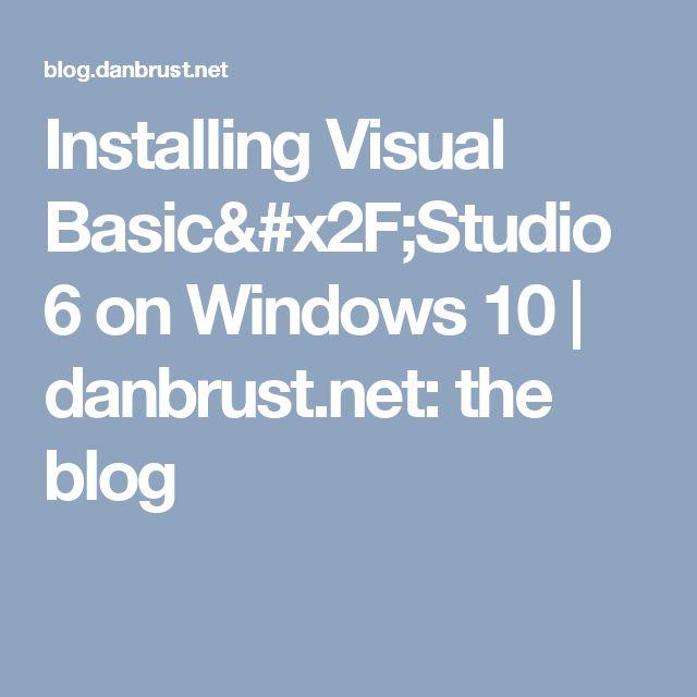 Best 25+ Sql commands ideas on Pinterest Sql server, Microsoft - vb sql programmer sample resume