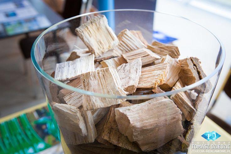 Zdjecia-z-IV-forum-Biomass-&-Waste-Best-Western-Premier33