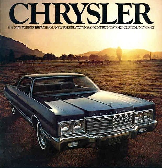 1000+ Ideas About Chrysler New Yorker On Pinterest
