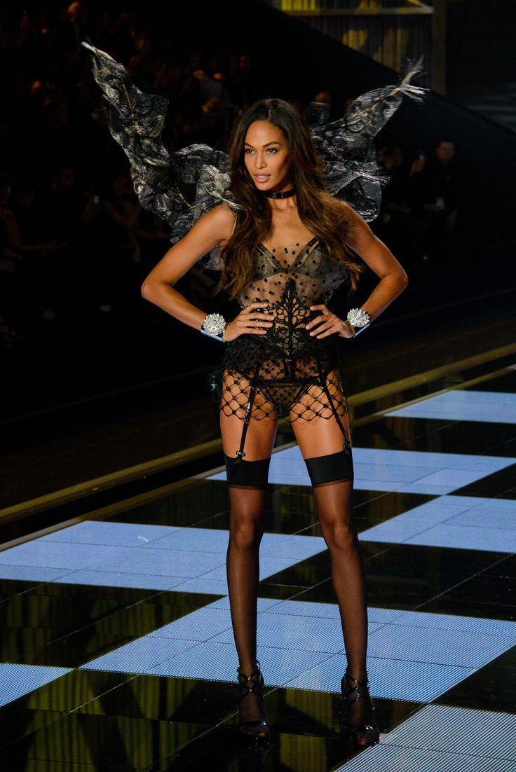 66 best Victoria\u0027s Secret images on Pinterest | Biggest loser ...
