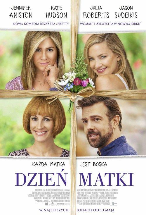 Po rozwodzie Sandy (Jennifer Aniston) trudno pogodzić się z tym, że jej mąż (Timothy Olyphant) zostawił ją dla młodszej kobiety (Shay Mitchell). Robi wszystko, by dowieść, że jest dla...