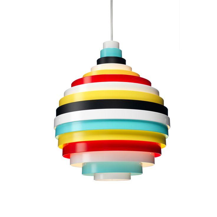 pendelleuchte multi besonders pic der eebdeebeed pendant lighting pendant lamps