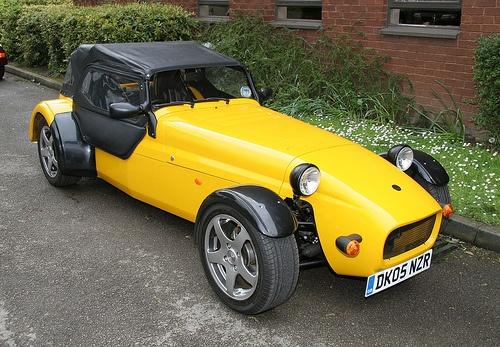 the lotus 7 kit car replica kit cars pinterest kit cars cars and lotus. Black Bedroom Furniture Sets. Home Design Ideas