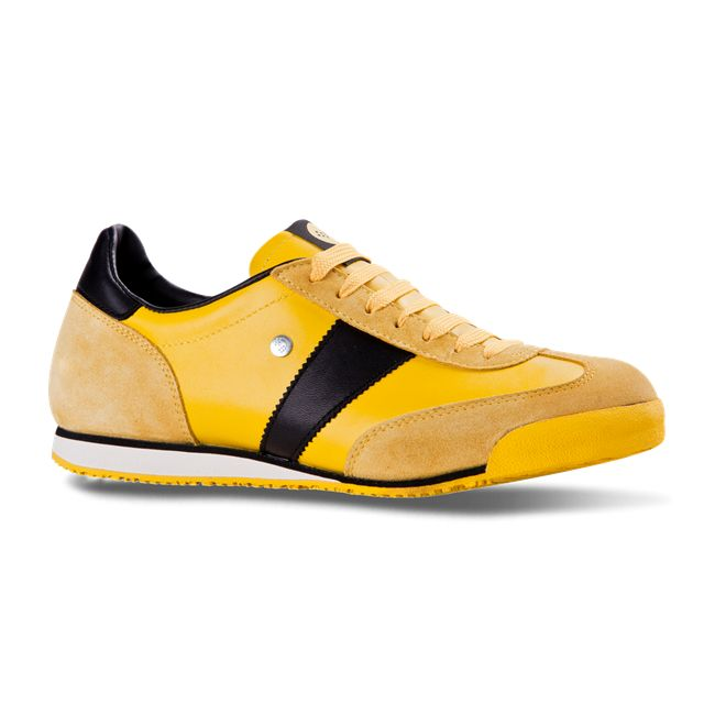 Botas - Módní obuv CLASSIC 43C CONSTRUCT