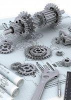 calcul beton arme | GENIE CIVIL,charpentes,assemblages,cours batiment,plan coffrage,béton armé