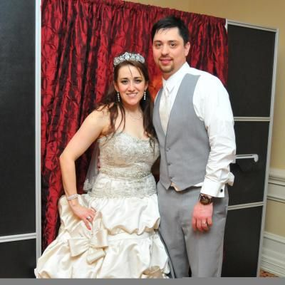 If you are looking for photo booths for rent, check out GlitzBooth. They offer different packages for special events such as birthday and wedding photo booth rentals, among others.